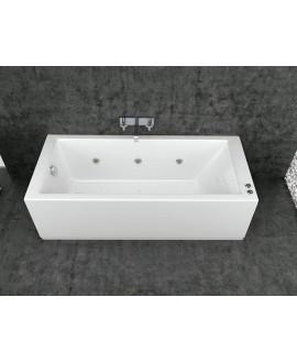 bañera hidromasaje bali
