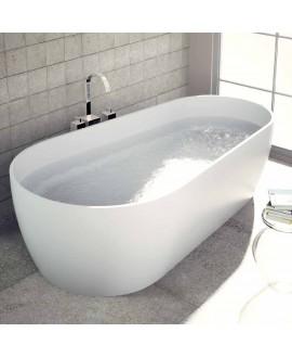bañera aure