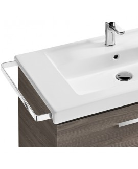 toallero lateral mueble