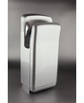 secador de manos flujo de aire