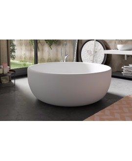 bañera nicosia