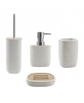 accesorios baño b-kubic