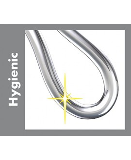 cable hansgrohe