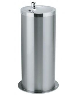 fuente agua fria