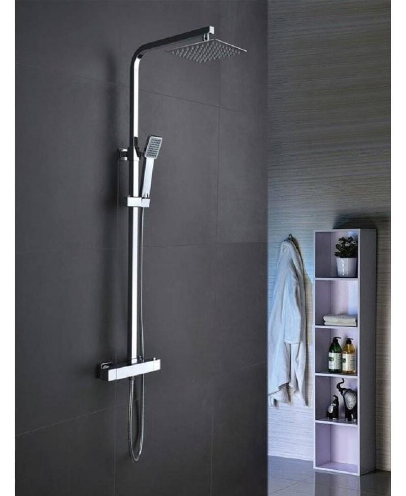 columna ducha vigo