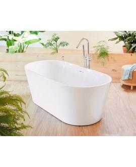 bañera torino sanycces