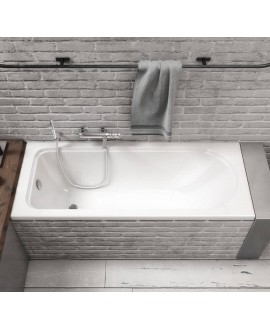 oferta bañera