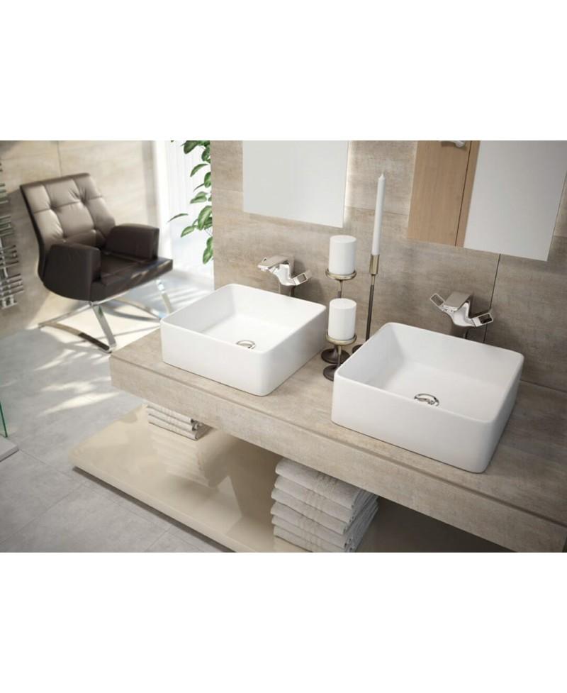 lavabo anubis
