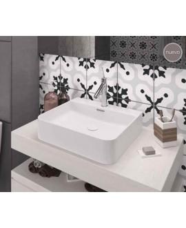 lavabo sil