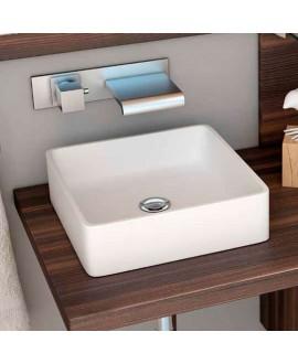lavabo essenza