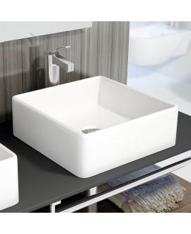 lavabo apis