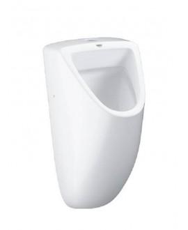 urinario publico