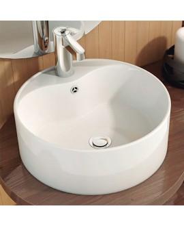 lavabo romu