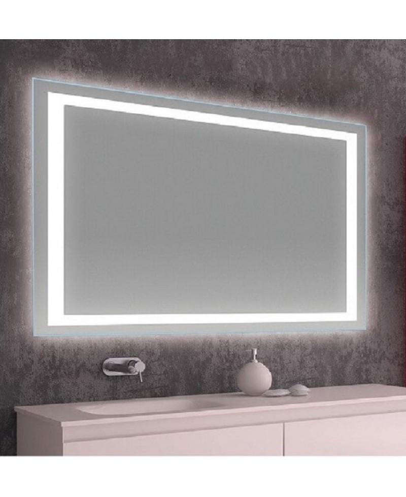 espejo b-919