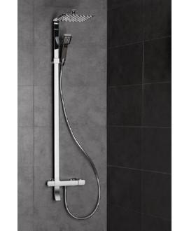 columna bañera artic