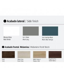 carta colores muebles ordoñez
