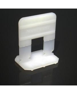 cuñas nivelación 0,5mm
