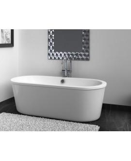 bañera loft