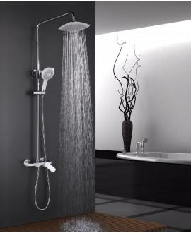 columna ducha cassio