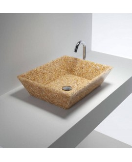 lavabo flat