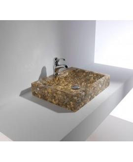 lavabo dubai