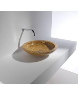 lavabo castellon