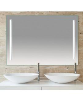 espejo b-918