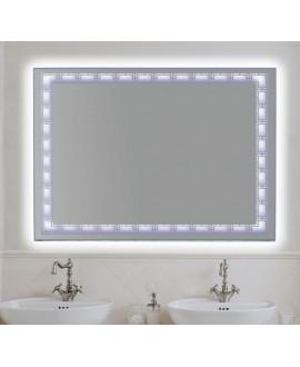 espejo b-922