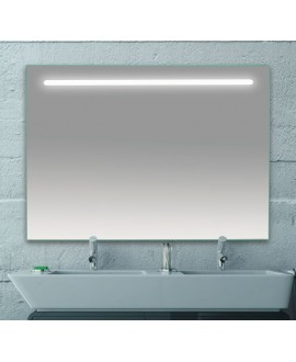 espejo b-925