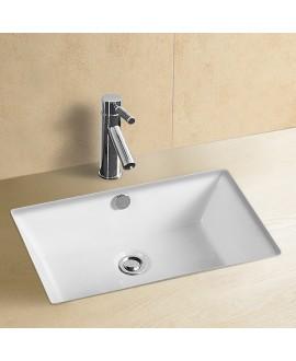 lavabo 55 gme