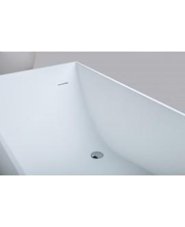 bañera krion