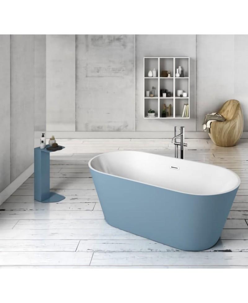 bañera torino