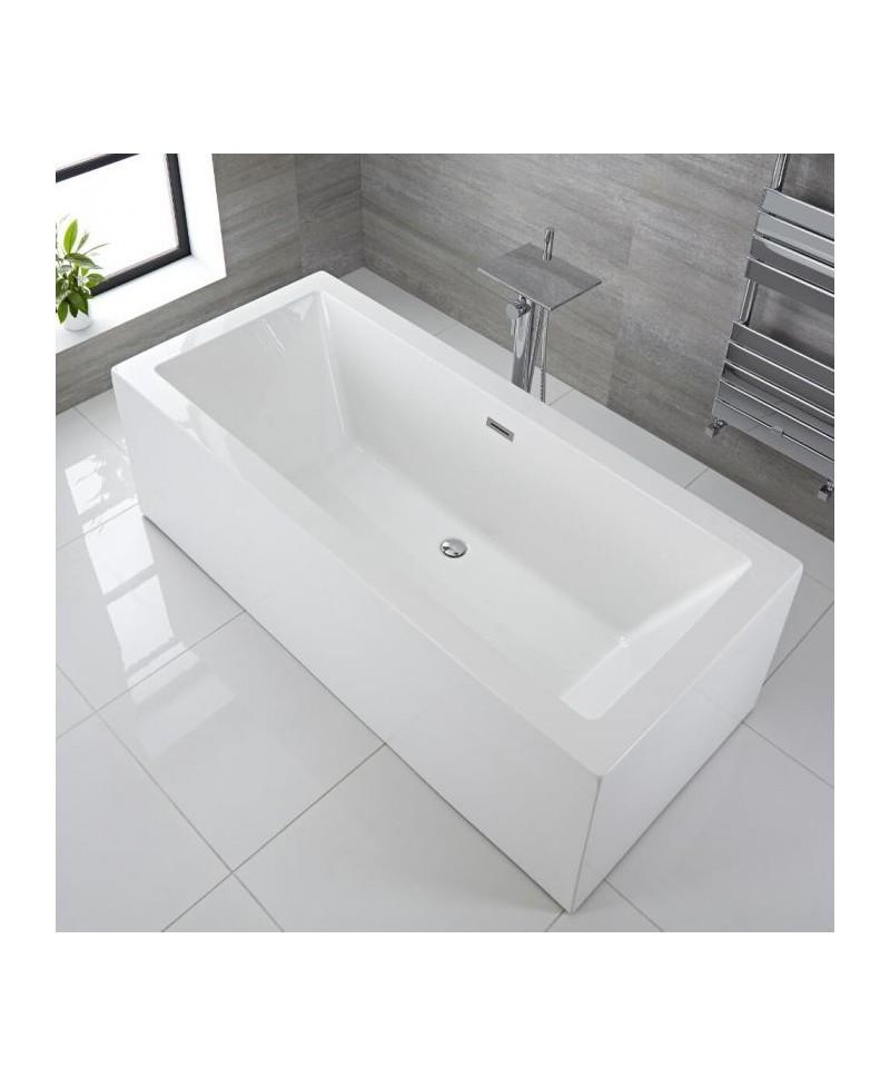 bañera economica
