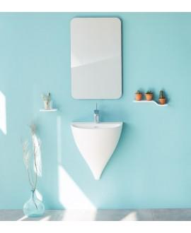 lavabo kaliya