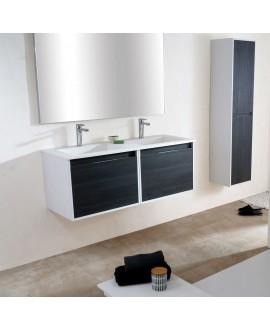 mueble baño daily