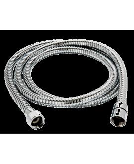 cable ducha