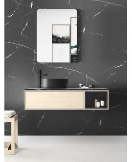 mueble baño sakura