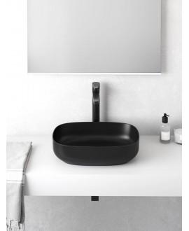 lavabo mystic