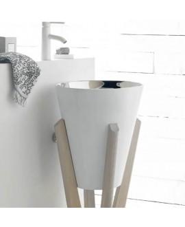 lavabo pedraza
