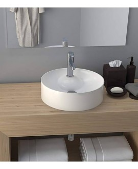lavabo tera
