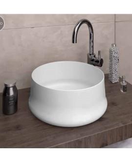 lavabo genil