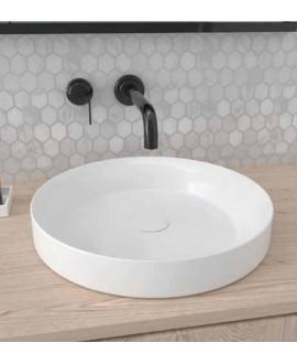 lavabo ontario