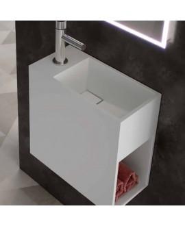 lavabo jazz
