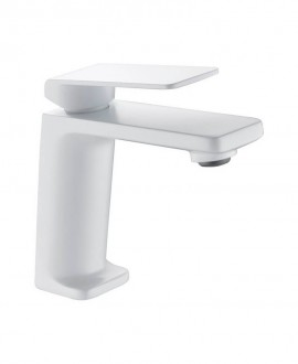 grifo lavabo fiyi