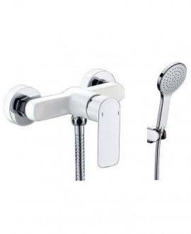 grifo ducha cassio