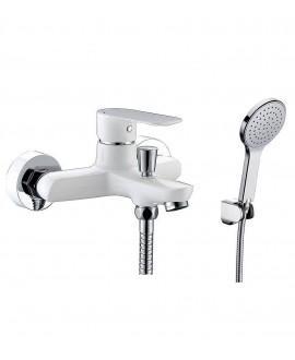 grifo bañera cassio