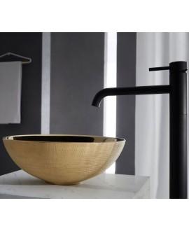lavabo brest
