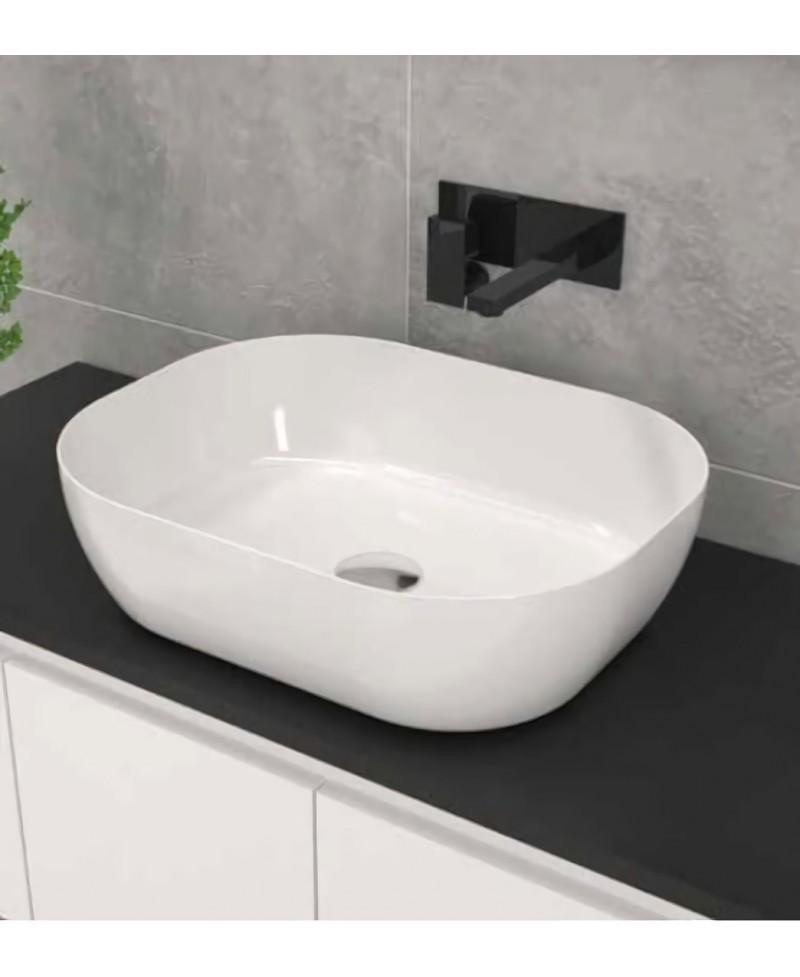 lavabo cubo