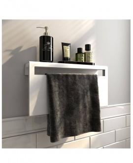 radiador toallas
