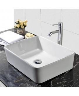lavabo valencia